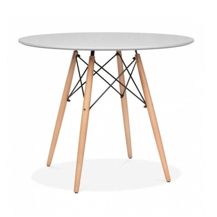 красноярская мягкая мебель в новокузнецке