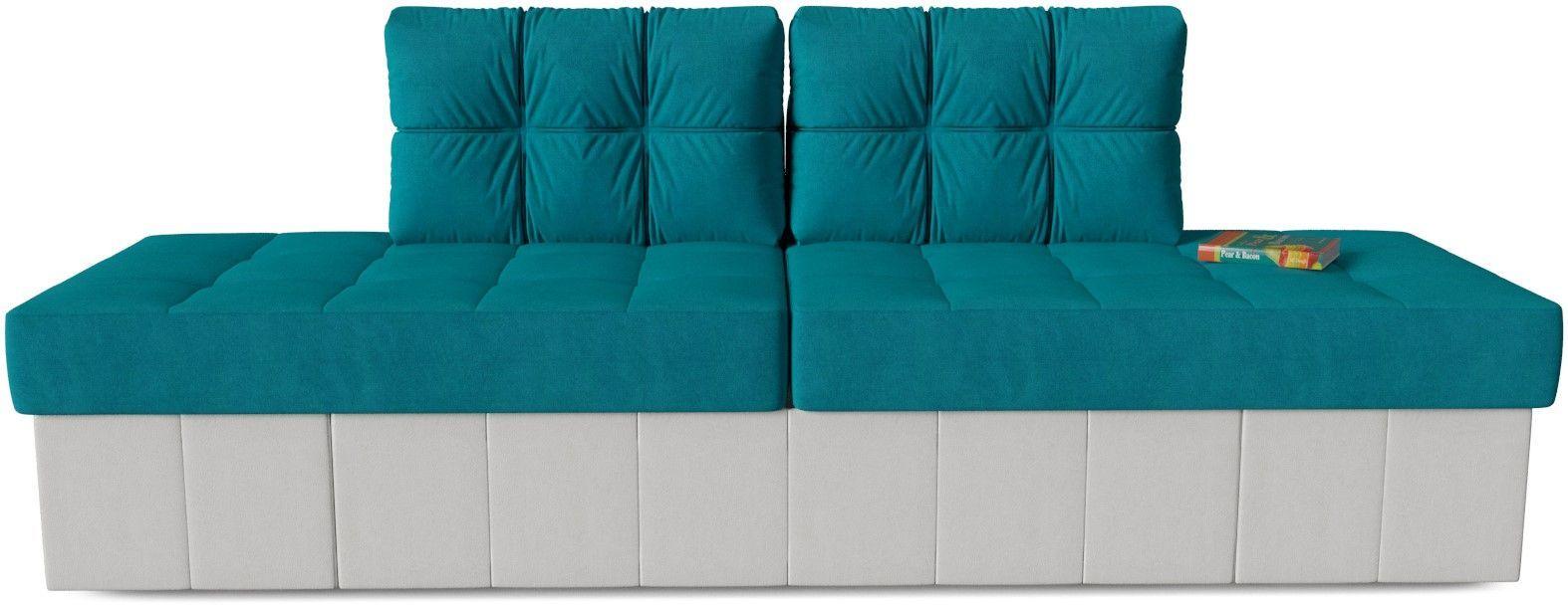 купить детский диван-кровать в краснодаре