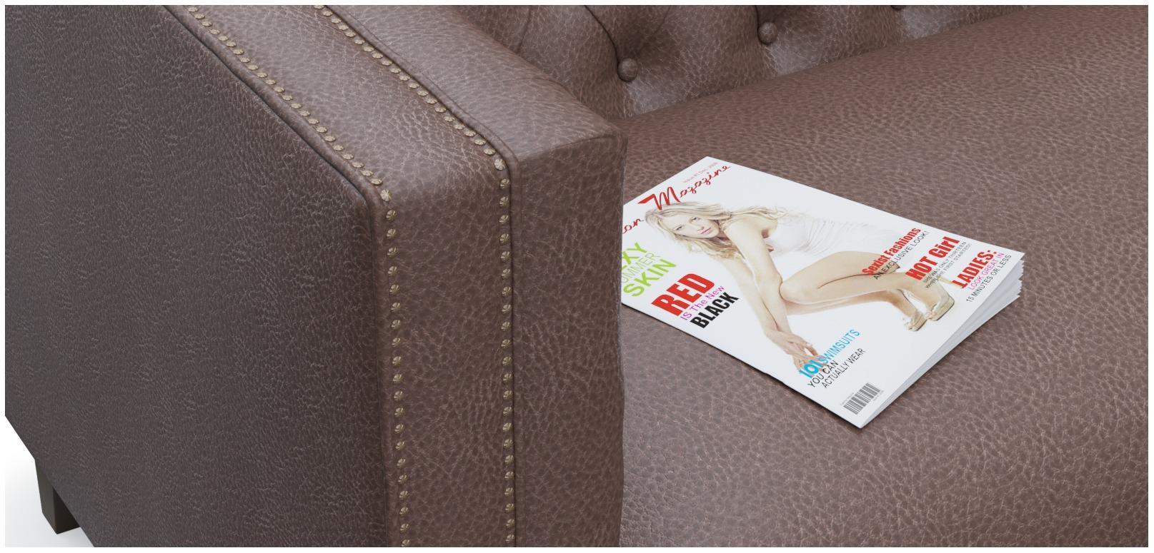 weber q 2400 black line 2. Black Bedroom Furniture Sets. Home Design Ideas
