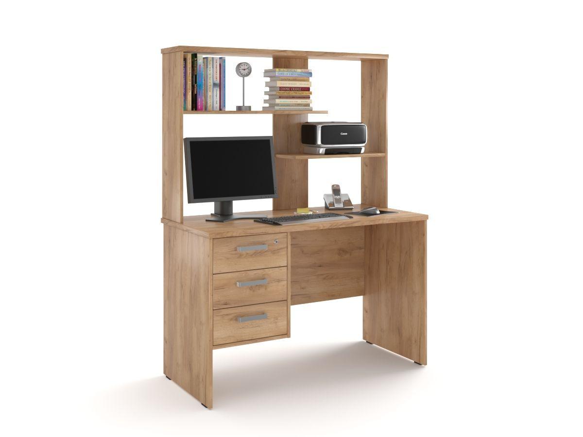 weber spirit s 320 premium gbs 46703575. Black Bedroom Furniture Sets. Home Design Ideas