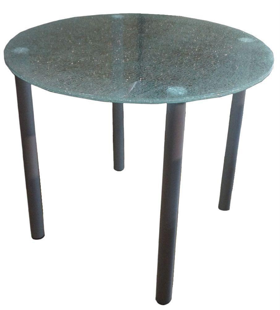 столы и стулья для кухни в казани авито