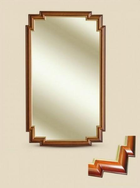 Зеркало по своему размеру москва