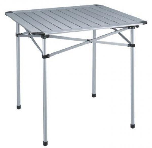 Походный столик раскладной со стульями